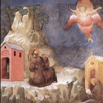 Giotto_fresques_st_francois_assise