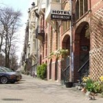 Hotel-Museumzicht-amsterdam