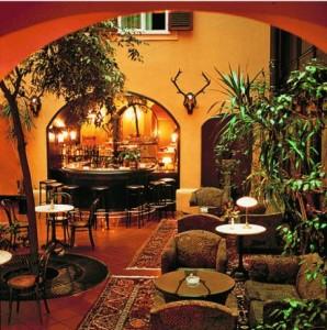 Hotel_König_von_Ungarn_Vienne