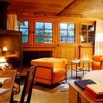 Hotel_Le_Hameau_Albert1er_Chamonix