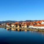 Maribor_slovenie