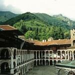 Monastere_rila_bulgarie