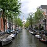 amsterdam-paysbas