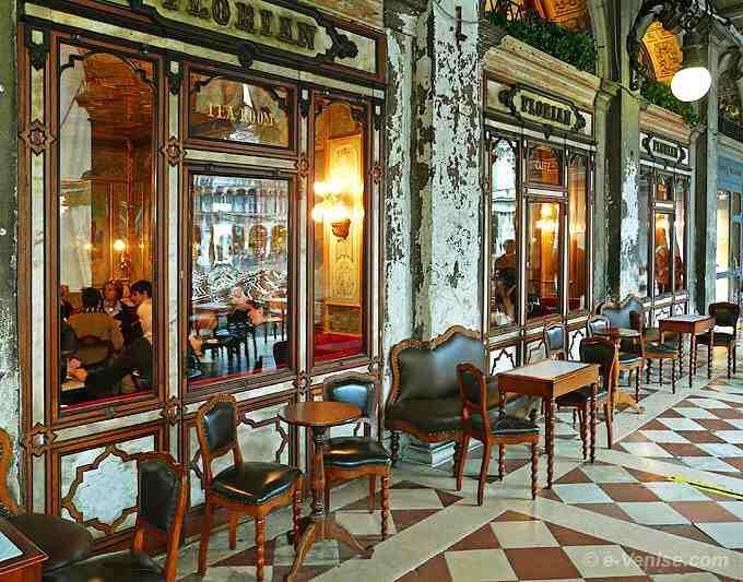 Avion Hotel Venise Pas Cher