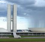 congres-brasilia