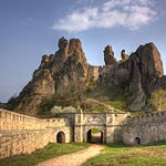 forteresse_Belogradchik_bulgarie