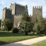 guimaraes_chateau_portugal