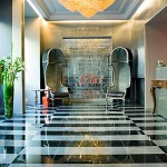 lumen_hotel_louvre_paris