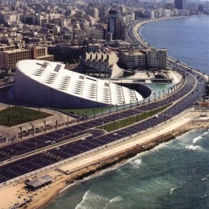 Bibliotheca_Alexandrina_Alexandrie_egypte