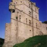 Chateau_portes