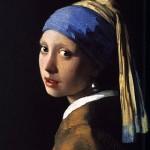 Johannes_Vermeer_jeune_fille_a_la_perle_(1665)