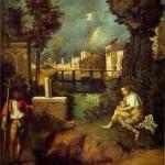 La_Tempete_Giorgione