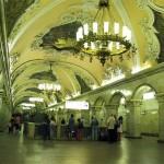 Moscou_Metro