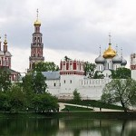 Moscou_Novodevichi