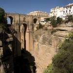 Ronda-Puente_nuevo