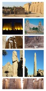Thebes_louxor_egypte