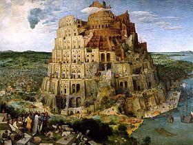 Tour_de_babel_Brueghel
