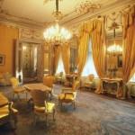 Que voir à l'Albertina de Vienne ?