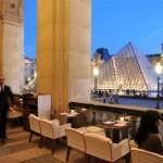 cafe-marly_paris_louvre
