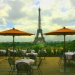 cafe_de_lhomme_paris_trocadero