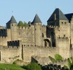 carcassonne-aude