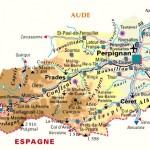 carte-pyrenees-orientales