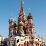 cathedrale_saint_basile-place-rouge-moscou