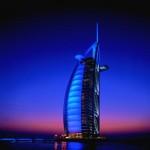 hotel_burj_al_arab_dubai