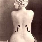 man-ray-violon_dingres