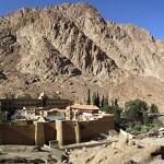 monastere_Saint_Catherine_Sinai