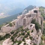 peyrepertuse_chateau_cathare_aude
