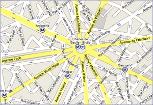 plan_place_de_letoile_paris
