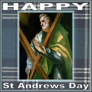 st_andrews_day