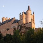 Alcazar_Segovia