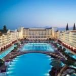 Mardan-Palace-Antalya