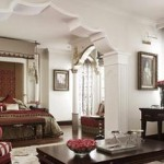 Mardan-Palace-Hotel-Antalya-2