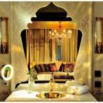 Mardan_Palace_Antalya5