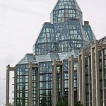 National_Gallery_of_Canada2