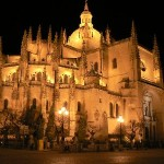 cathedrale-de-segovie
