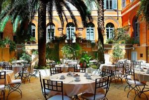 rome-hotel-ponte-sisto