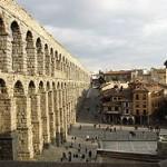 segovie_aqueduc_romain