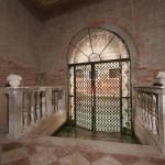Casa_Dei_Pittori_Venice_Apartments