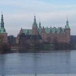 Frederiksborg_chateau_danemark