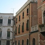 Palazzo_Casa_Dei_Pittori_Venice_Apartments