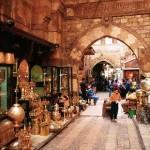 Souk-Khan-El-Khalili_le_caire