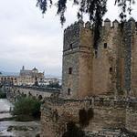 Tour-Calahorra_cordoue