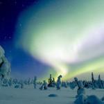 aurore-boreale_laponie_finlande