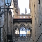 barrio_gotico_barcelone