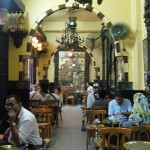 cafe el-Fishawi_caire