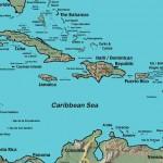 Un voyage aux Antilles ?
